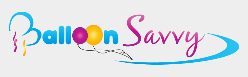 balloon arch clipart, Cartoons - Decoration Clipart Balloon Arch - Balloon Decoration Logo Design