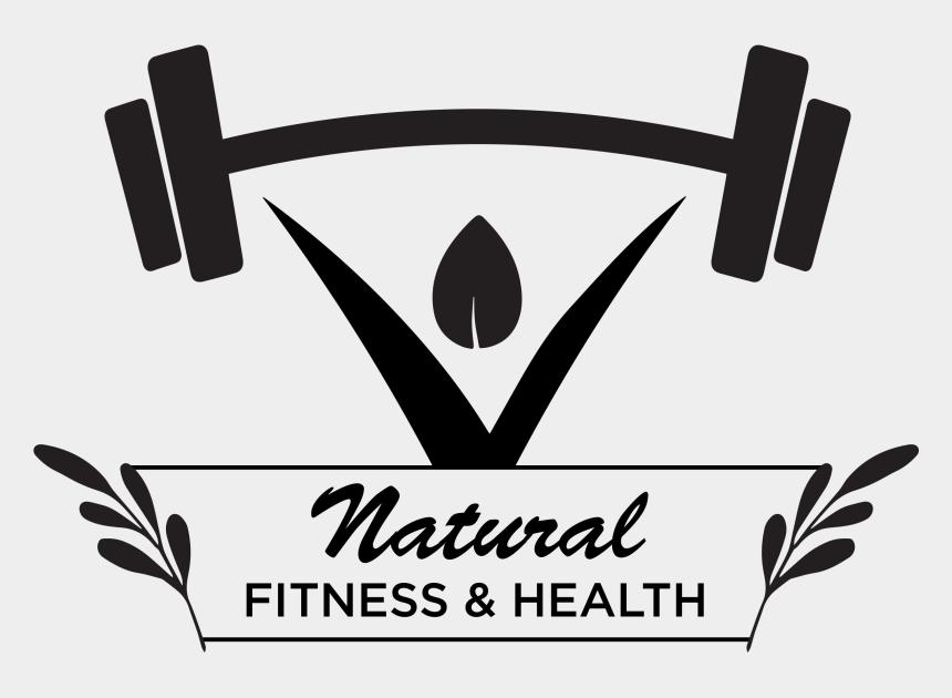 nutrition pyramid clipart, Cartoons - Nutrition - Health Fitness Logo Png