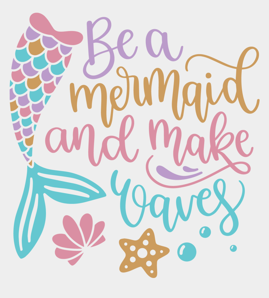 free mermaid silhouette clipart, Cartoons - Mermaid Sign, Mermaid Quotes, Cricut Air, Silhouette - Mermaid Svg Files Free