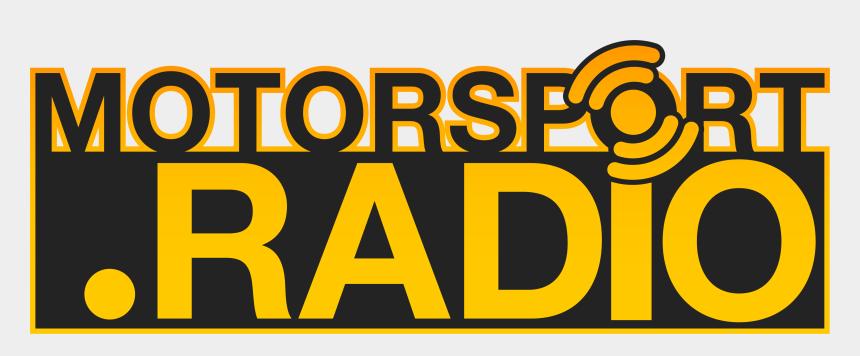 like father like son clipart, Cartoons - Motorsport Radio