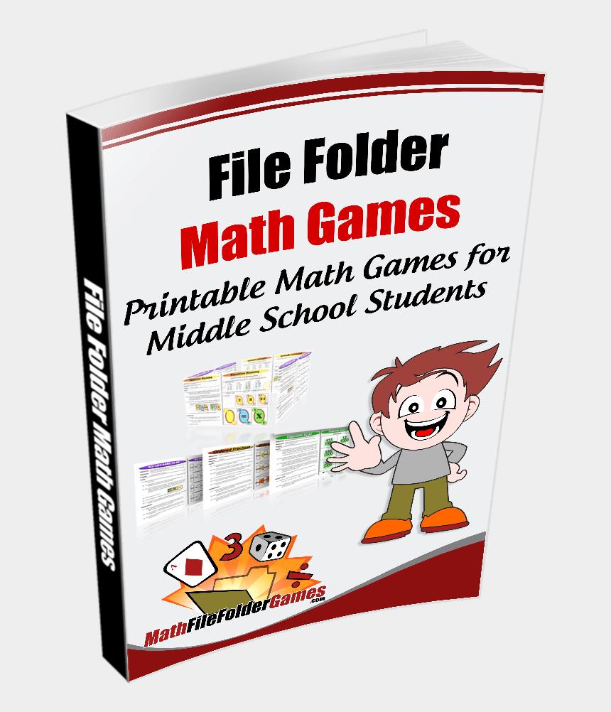 school math clipart, Cartoons - Math Clipart High School - Mathematical Game