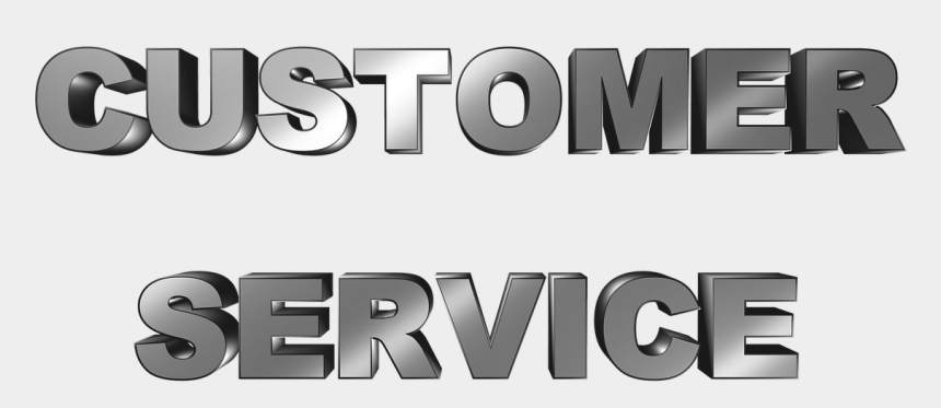 angry customer clipart, Cartoons - Image - Black-and-white