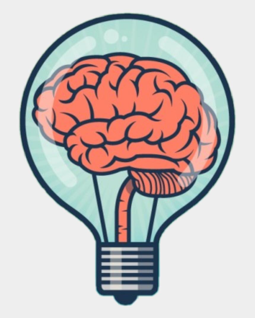 brain freeze clipart, Cartoons - Cerebro Ilustraciones