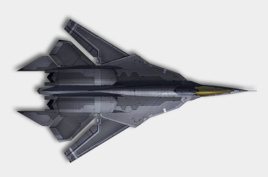 stealth bomber clipart, Cartoons - Jet Fighter Aircraft Png Images Free Download Ⓒ - Xenonauts 2 Aircraft
