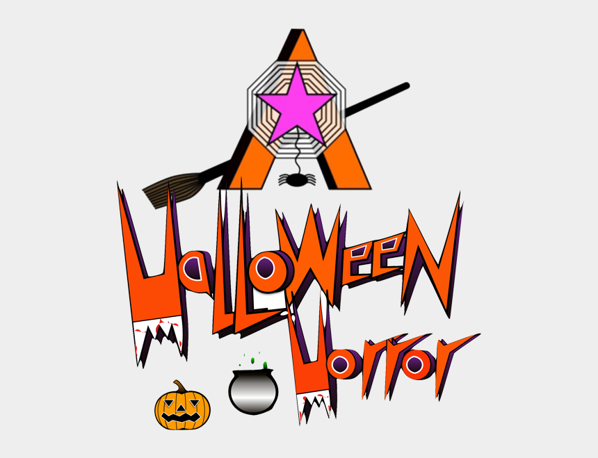 kids halloween party clipart, Cartoons - Graphic Design