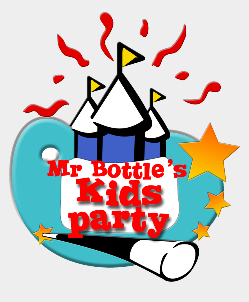 kids halloween party clipart, Cartoons - 10 Diy Ideas / Tips For Your Halloween Party In Singapore - Kid