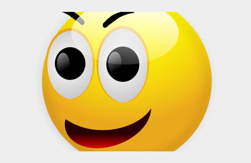 smiley face flower clipart, Cartoons - Bacteria Clipart Smiley Face - Png Format Smiley Icon Png