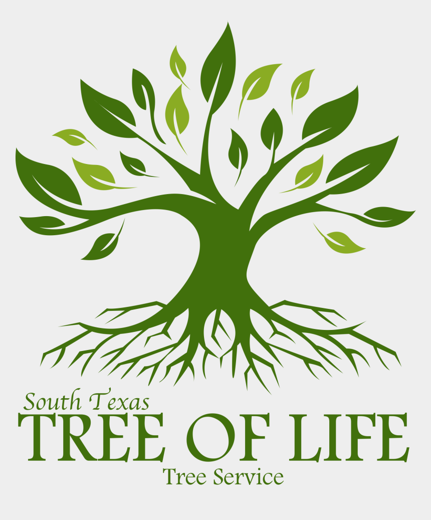 "tree of life with roots clipart, Cartoons - ""the Tree Specialist Who Go Out On A Limb For You"" - Ayurvedic Doctor Visiting Card"