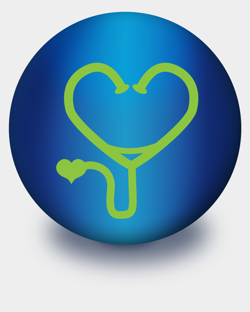 strong heart clipart, Cartoons - Intravenous Intramuscular Therapies Inland Naturopathic - Heart