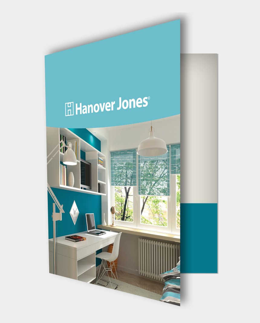 pocket folder clipart, Cartoons - Look Professional And Prepared With Presentation Folders - Interior Design