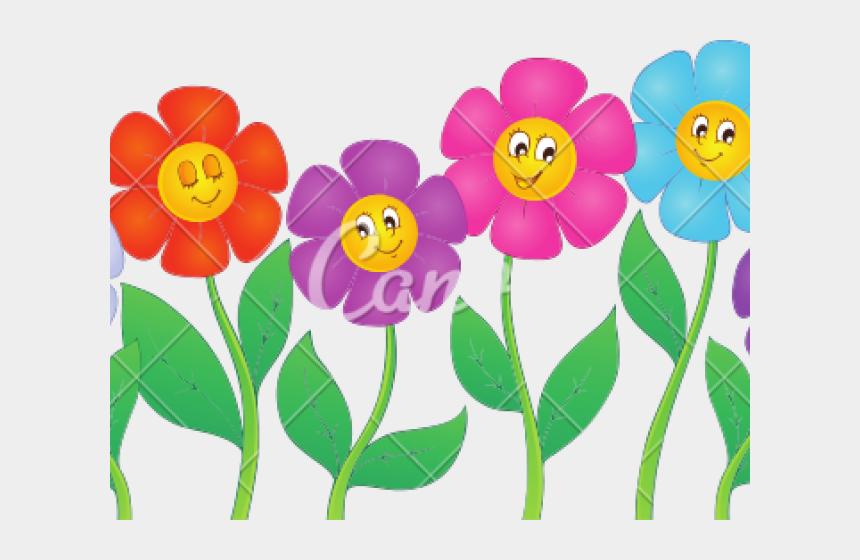 bush clipart cartoon garden 5 flower clipart cliparts cartoons jing fm bush clipart cartoon garden 5 flower