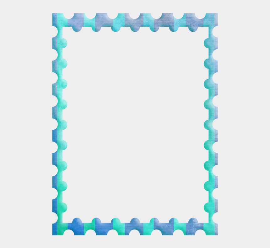 picture relating to Printable Page Borders named Фотки Printable Frames, Boarders, Me Gustas, Clip Artwork