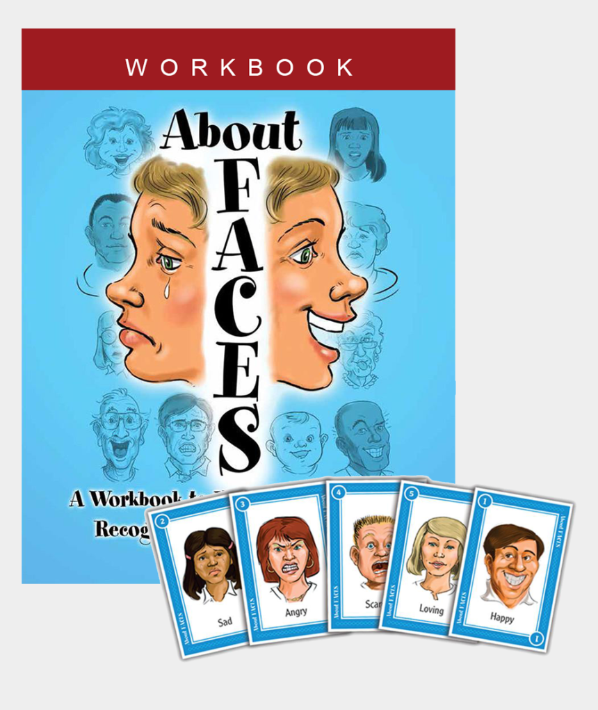 berenstain bears clipart, Cartoons - About Faces Set - Poster