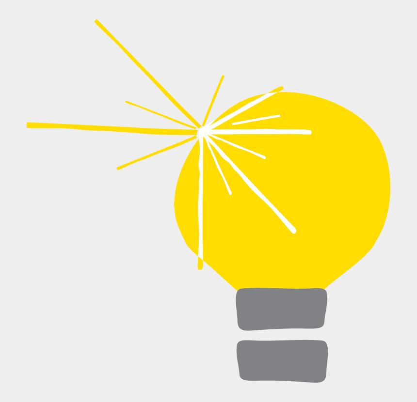 let your light shine clipart, Cartoons - Let Your Light Shine