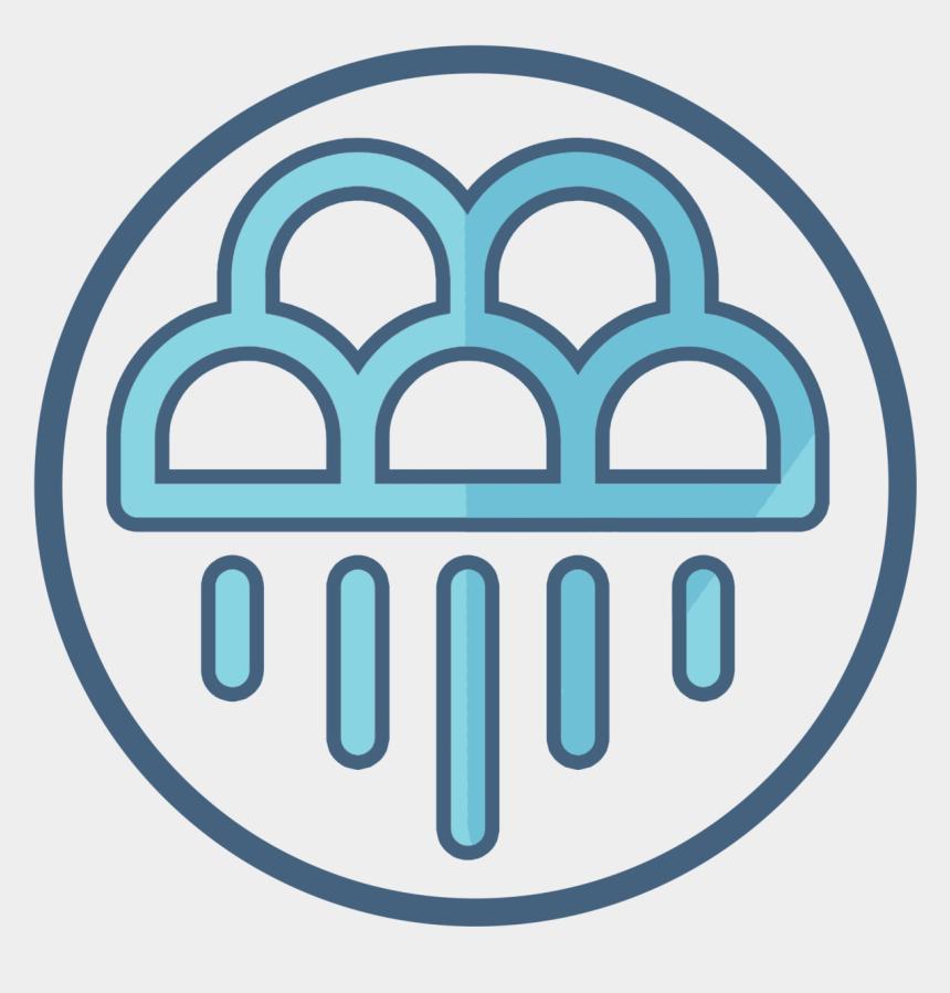 native american symbol clipart, Cartoons - Image Result For Native American Symbol For Clouds - Native American Rain Symbol