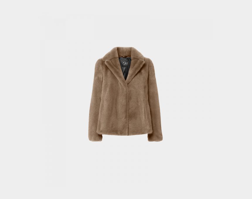 fur coat clipart, Cartoons - Fur Vector Coat - Pocket