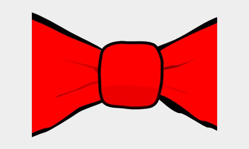 medical supply clipart, Cartoons - Doctor Who Clipart Ribbon Tie - Clip Art Red Bow Tie Png