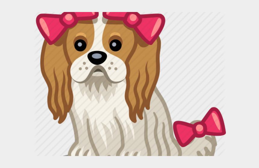 girl walking dog clipart, Cartoons - Pet Clipart Girl Dog - Animadas De Chicas Con Perro