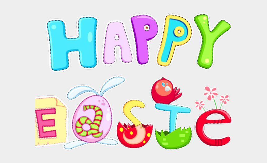 easter cliparts, Cartoons - Easter Cliparts - Easter Sunday Happy Easter Love Messages