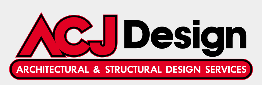 human services clipart, Cartoons - Acj's In-house Architectural Services Design Team Are - Design