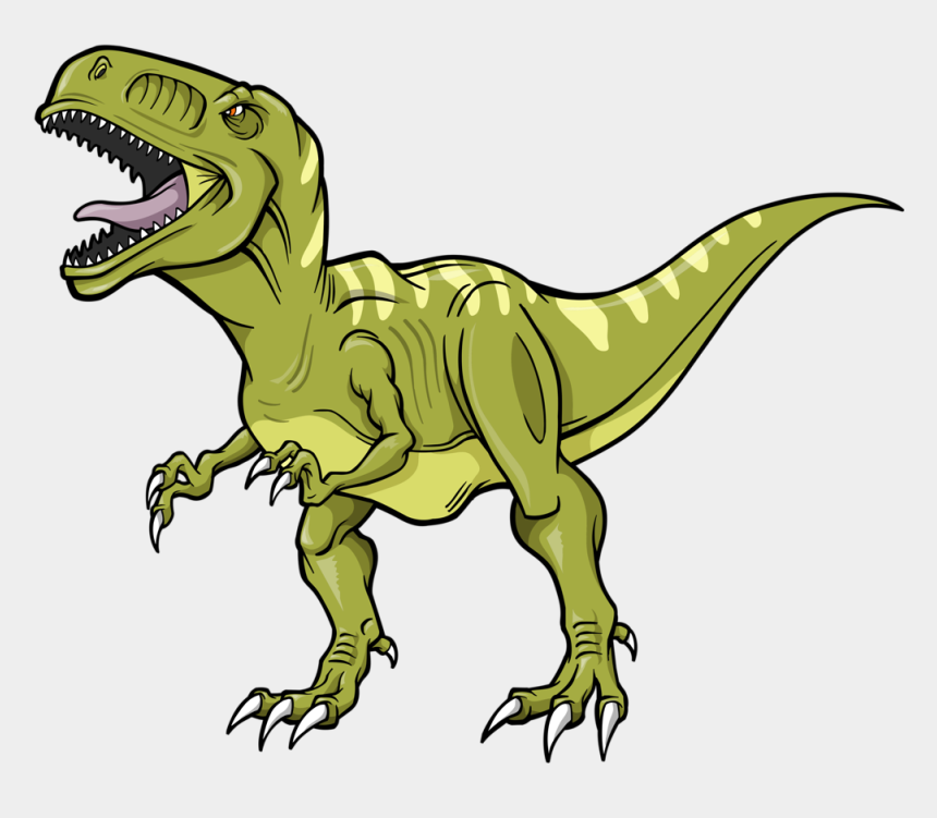 long neck dinosaur clipart, Cartoons - Content Png Pinterest Clip Art And Album Ⓒ - T Rex Dinosaur Clipart