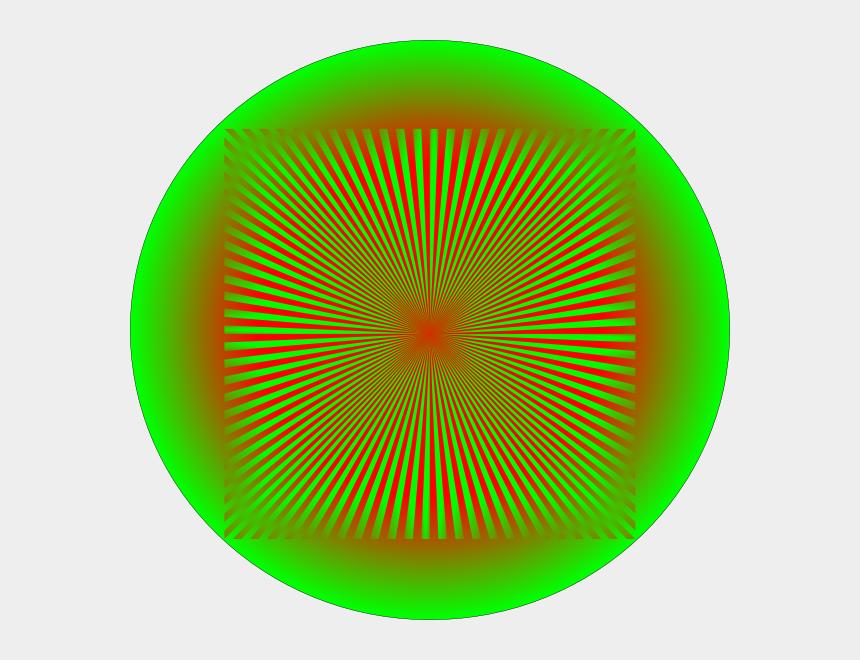 light burst clipart, Cartoons - Circle