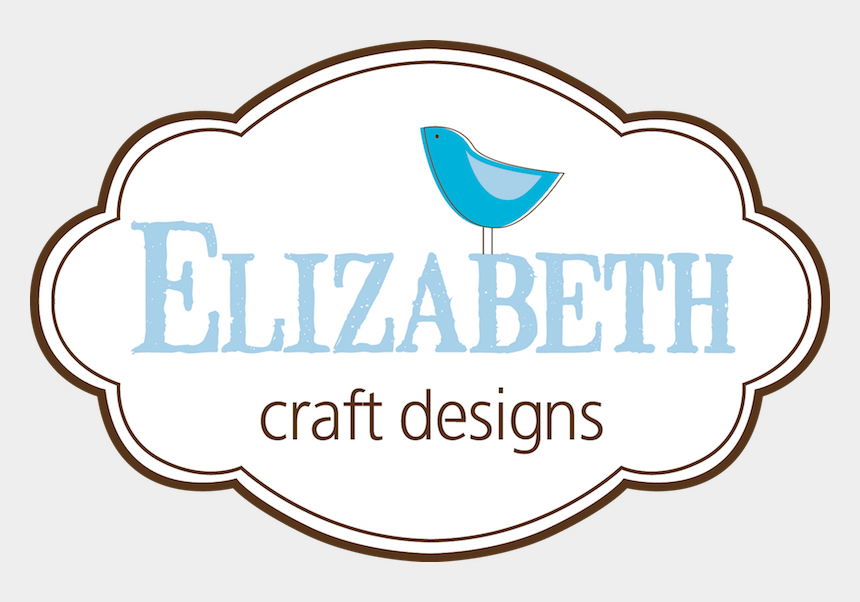 scrapbooking crop clipart, Cartoons - Hot Products On Our Show Floor Elizabeth Craft Designs - Camping Sauvach