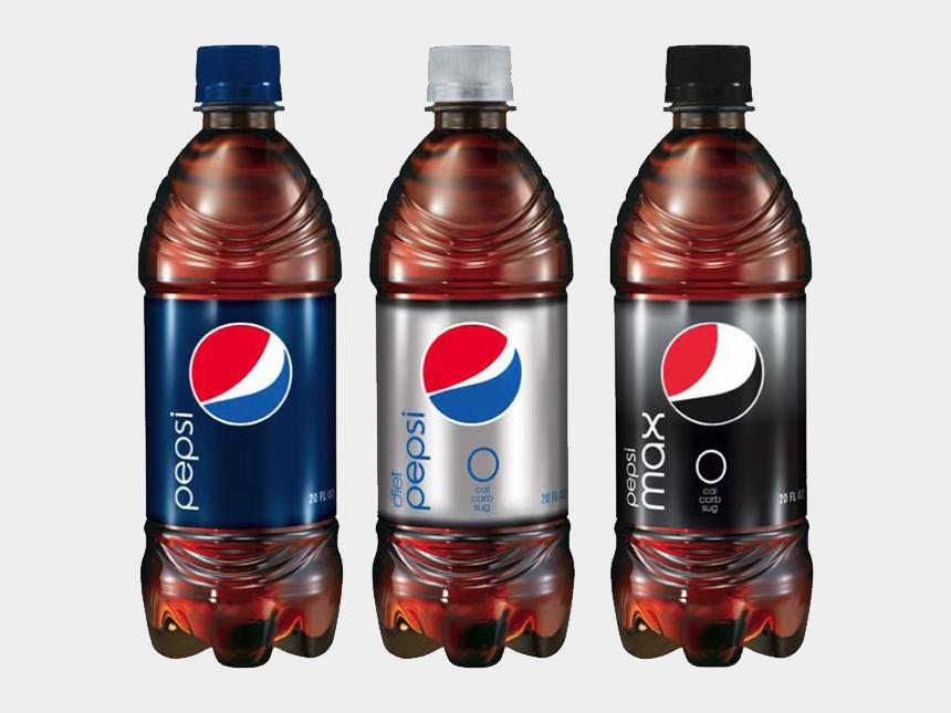 juice bottle clipart, Cartoons - Plastic Bottles Clipart Pepsi Bottle - Pepsi Bottles