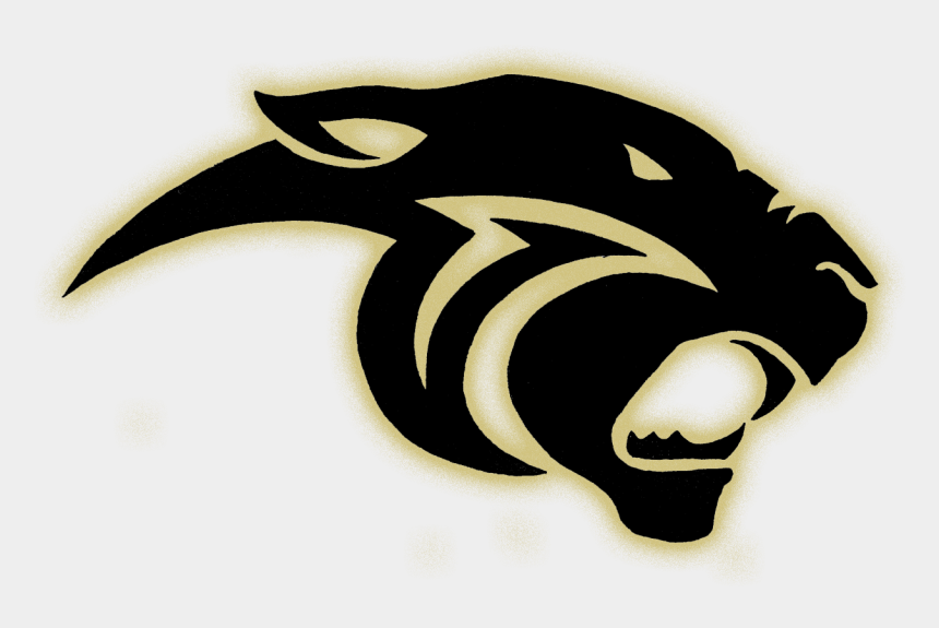 panther football clipart, Cartoons - Plano East High School Logo
