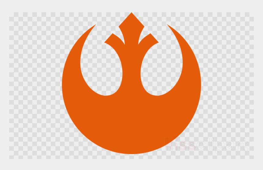 alliance clipart, Cartoons - Download Star Wars Rebel Symbol Clipart Rebel Alliance
