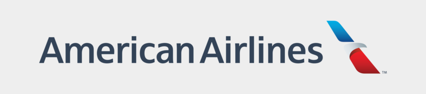 american airlines clipart, Cartoons - American Airlines Logo - American Airlines Logo 2014