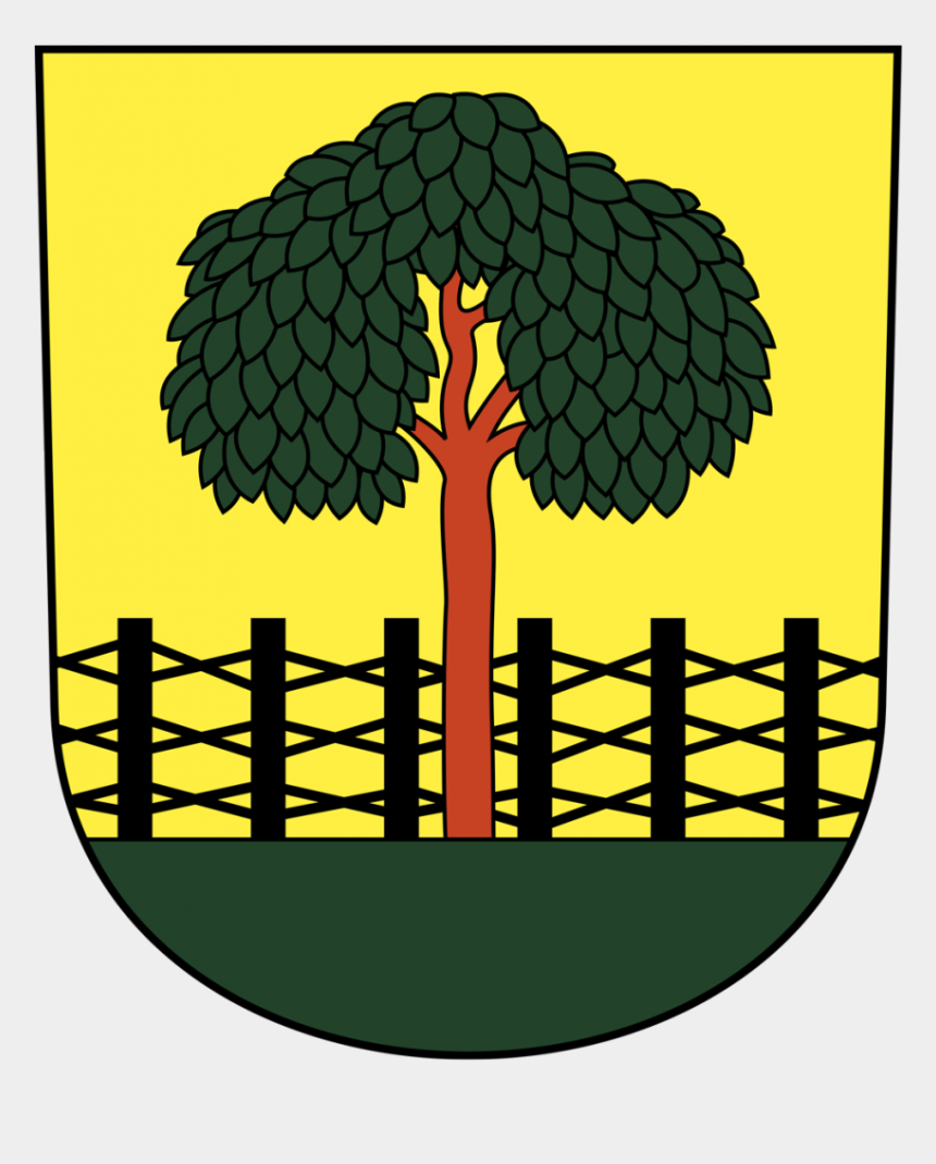 coat of arms clipart, Cartoons - Modern Hagenbuch Coat Of Arms - Hagenbuch