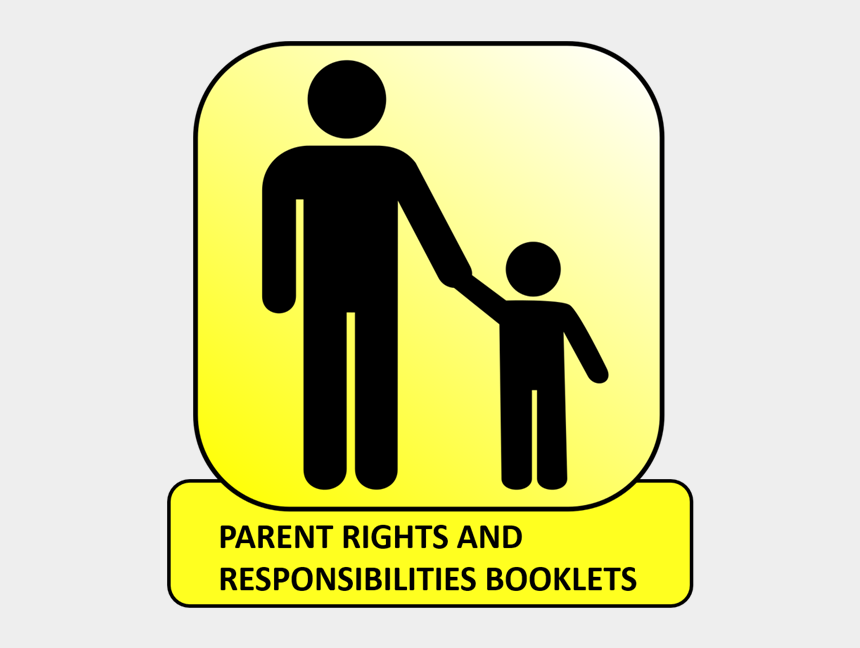 ambitious clipart, Cartoons - Craft A Compensation Philosophy Job Role Icon - Parent To Child