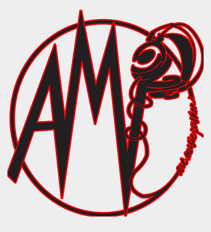 dance competition clipart, Cartoons - Amp Dance Lubbock, Tx 03 24 18 Bulk Order Custom Team - Graphic Design