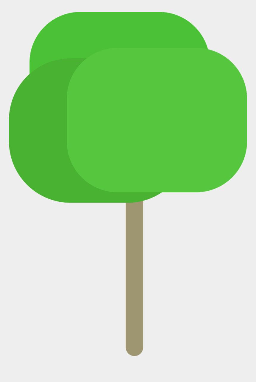 deciduous forest clipart, Cartoons - Park, Tree Plant Nature Deciduous Tree Spring Pa