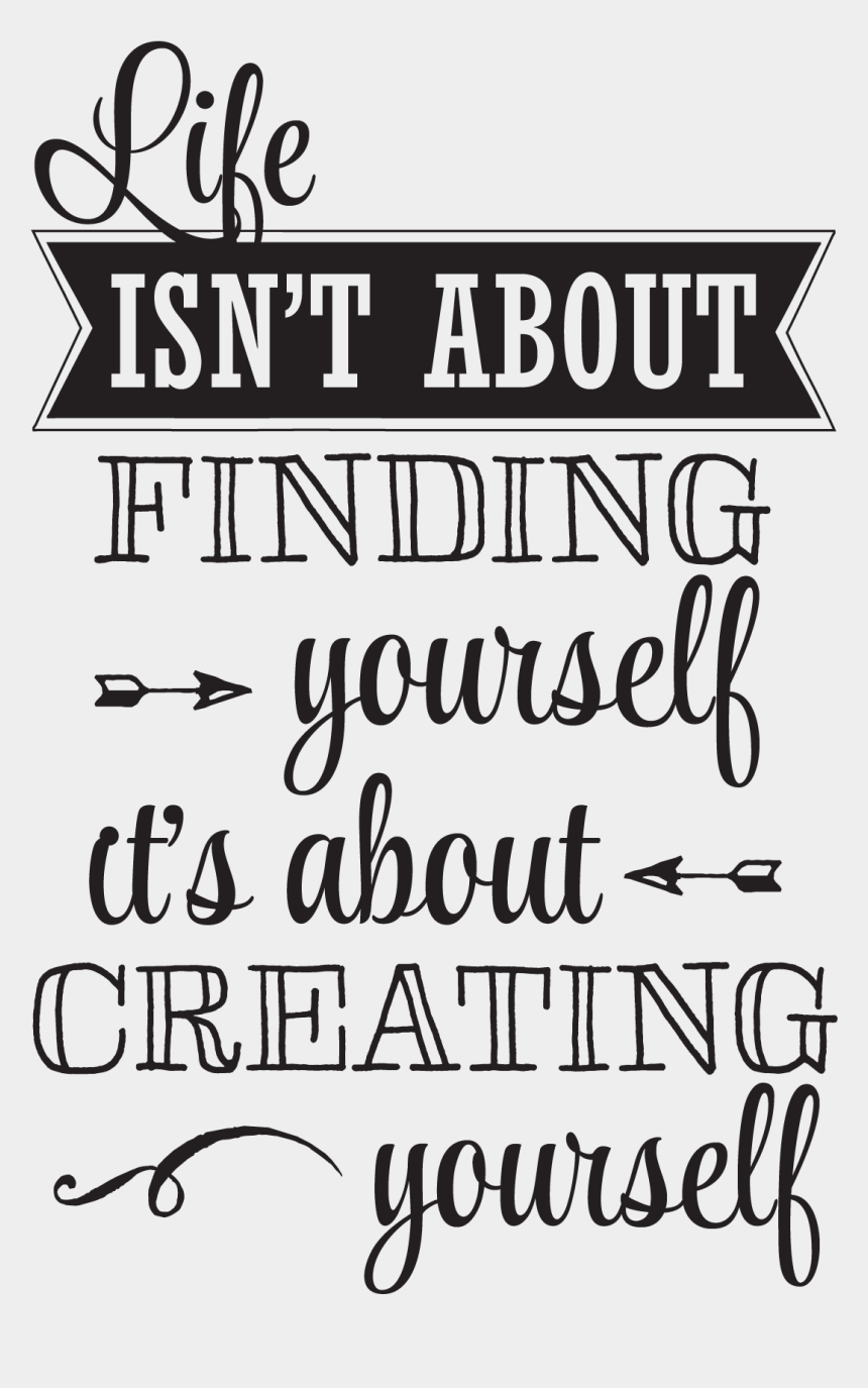 sisters fighting clipart, Cartoons - Siblings Drawing Quote Transparent Png Clipart Free - Life Isnt About Finding Yourself Its About Creating