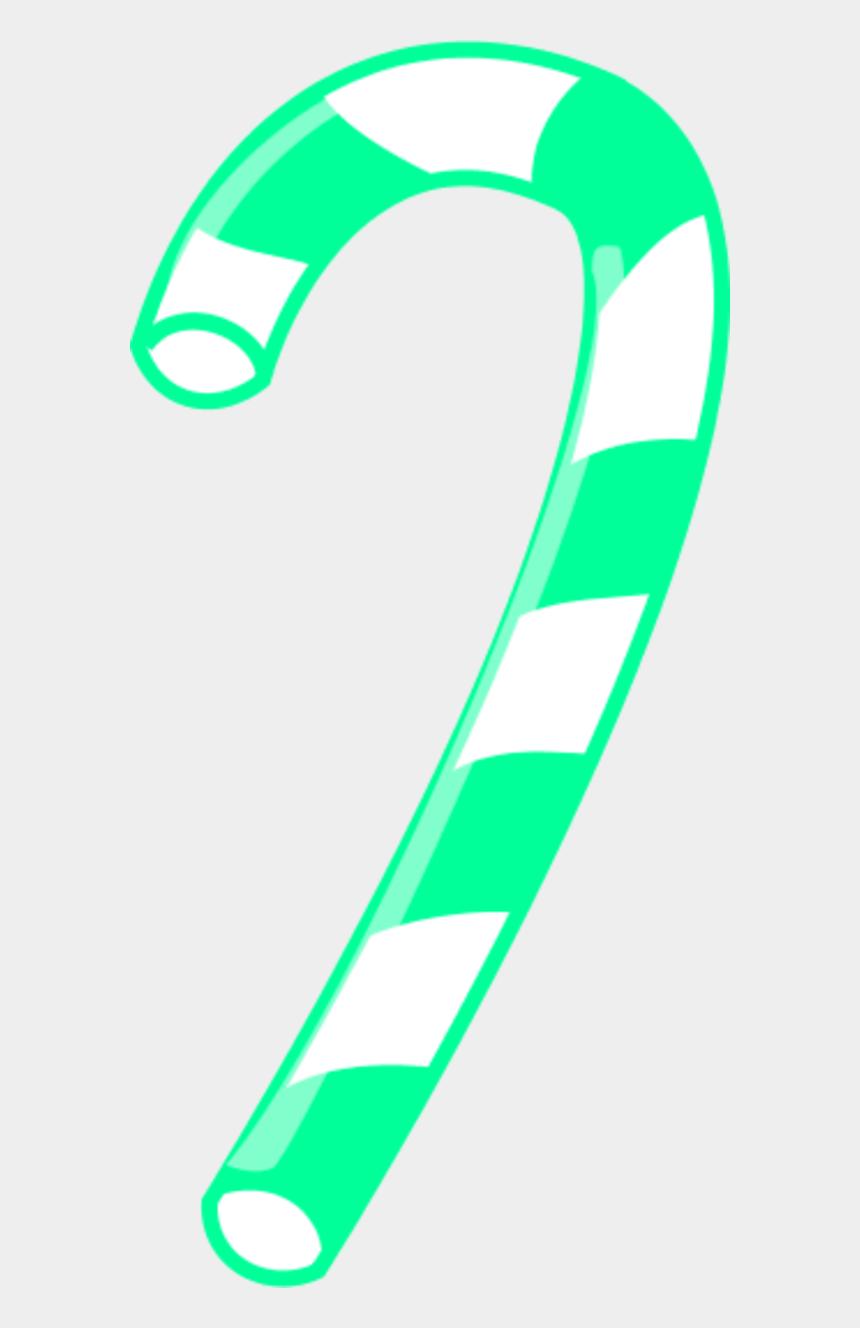color guard sabre clipart, Cartoons - Vector Clip Art - Christmas Candy Vector Png