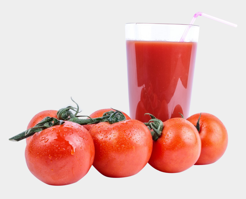 tomato juice clipart, Cartoons - Tomato Juice - Tomato Juice Png