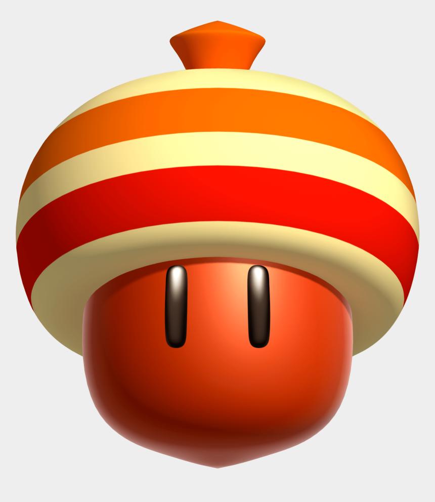 achoo clipart, Cartoons - Mario Clipart Supe Power Pencil And In Color Mario - Mario Bros U Power Up