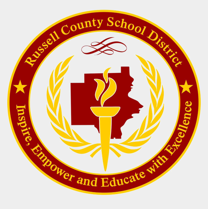 co teaching clipart, Cartoons - Russell County School District - United Nations