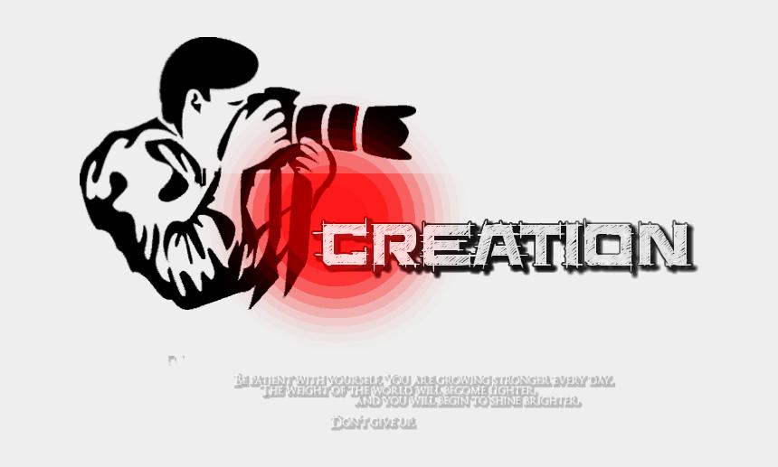 editing writing clipart, Cartoons - Gallery Of Blank Logo Part 1 Crush World Editing - Png Cb Edit Logo