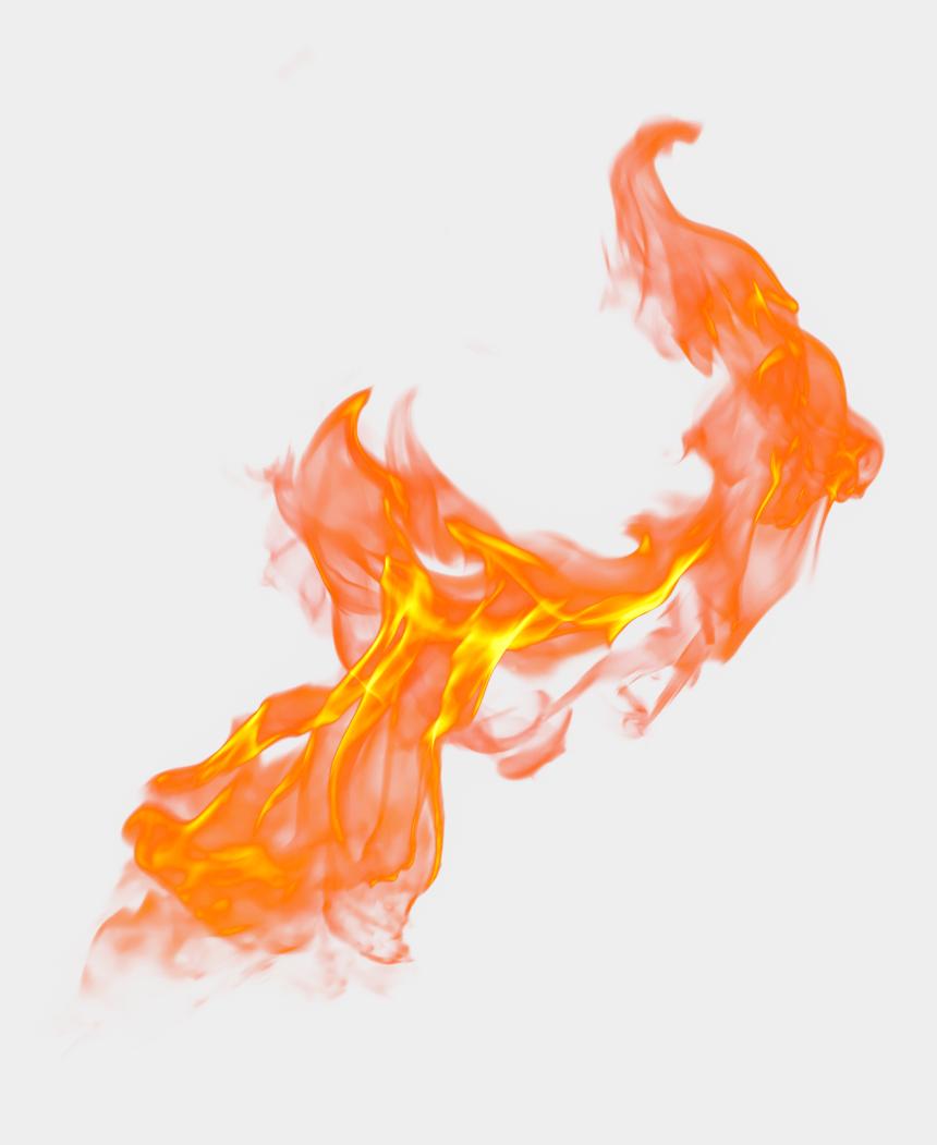 realistic fire flames clipart png, Cartoons - Realistic Fire Flame Png - Realistic Transparent Flames Png