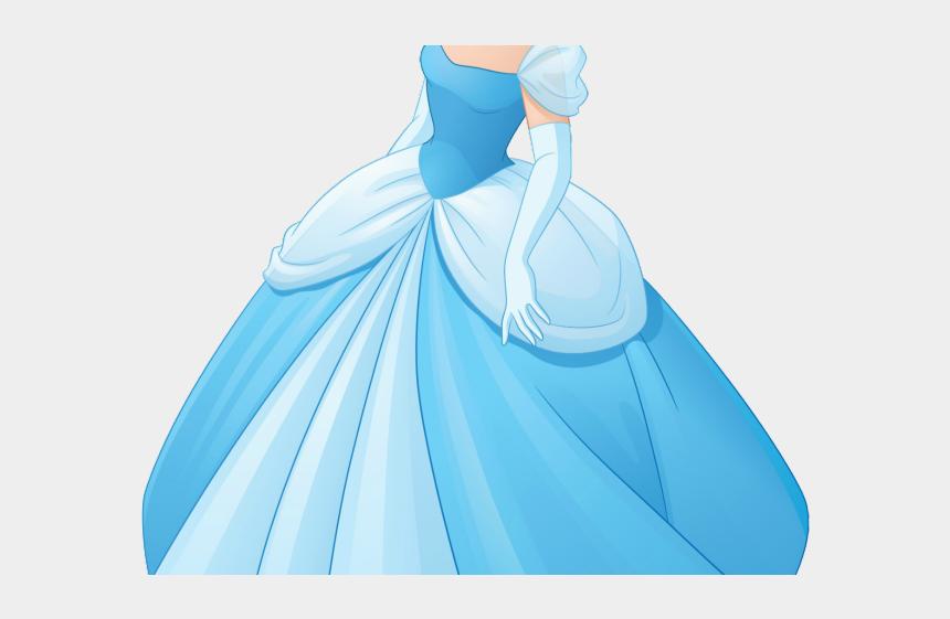 cinderella shoes clipart, Cartoons - Cinderella Clipart Surprised - Princess Cinderella Hd