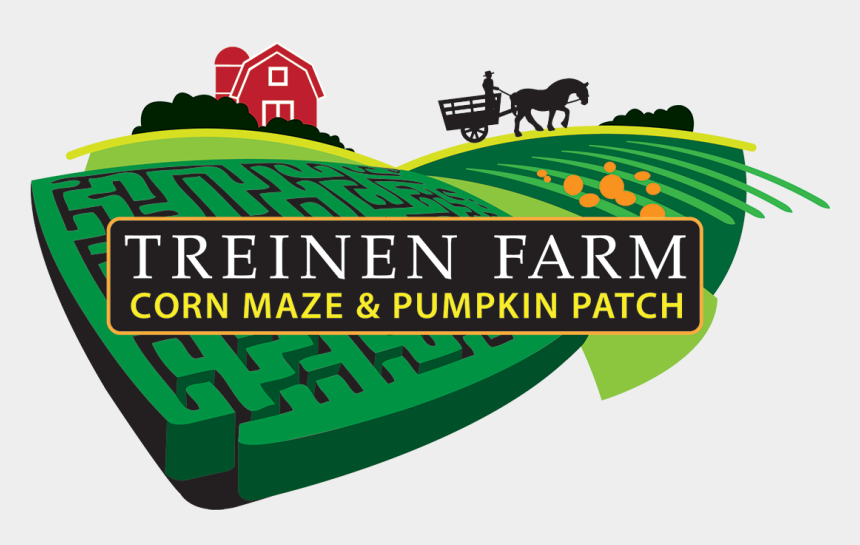 sour patch clipart, Cartoons - Transparent Maze Png - Lodi Pumpkin Patch