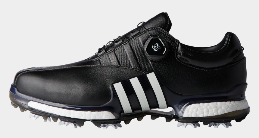 addidas clipart, Cartoons - Adidas Tour360 Eqt Boa Golf Shoes Foremost Golf - Adidas Golf Shoes Blue