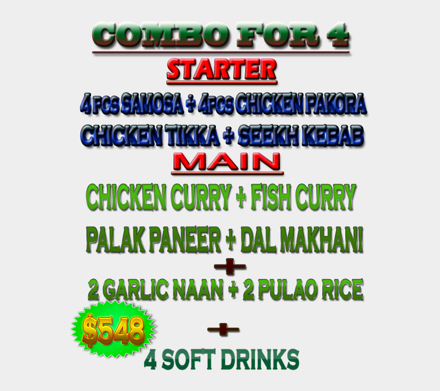 indian spices clipart, Cartoons - Tel - - 2525 - Poster