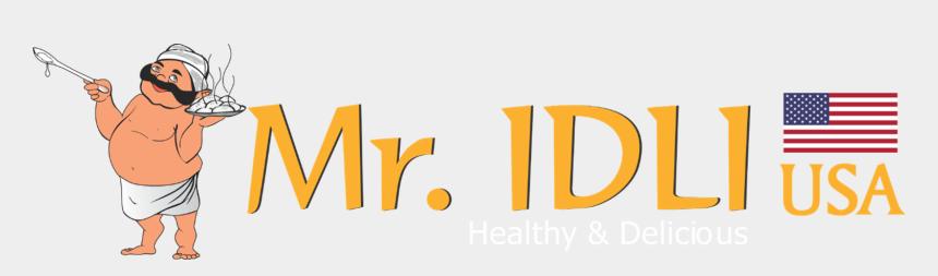 indian spices clipart, Cartoons - Namaste, Vanakkam, Salaam, Sasriyakaal, Hello, My Name - Mr Idli