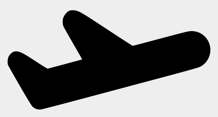 airplane takeoff clipart, Cartoons - Air Airplane Plane Takeoff - Airplane