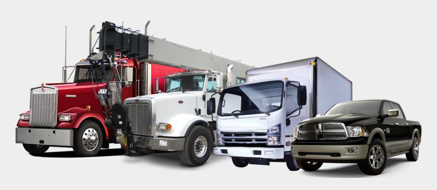 diesel engine clipart, Cartoons - Mobile Diesel Repair Millennium - Diesel Repair