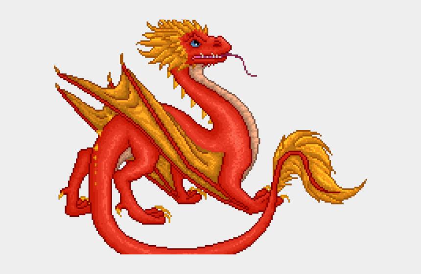 chinese dragon head clipart, Cartoons - Clipart Wallpaper Blink - Cartoon